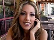 Pornstar Jenna Haze Stars with Mr Big