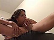 Maria Lopez