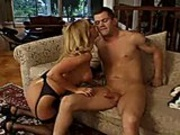Horny mature slut loves getting her wet twat plowed real hardcore
