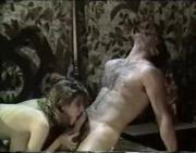 Christy Canyon vintage sex