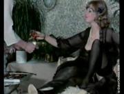 Porn Stars In Vintage Fucking