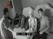 Teens first time camera fuck