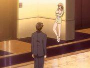 The Immorals - Hentai Sex Scene- episode 1