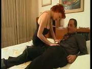 italian pornstar fucked in hotel