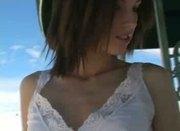 Sophia Bate - FTV 2