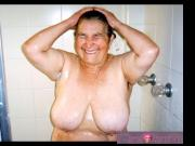 ILOVEGRANNY Are grannies up to sex