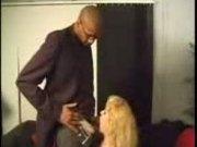 interracial classic sex