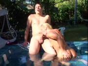 milf wants his dick badly