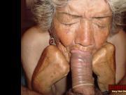 Old latina grannies pics previews
