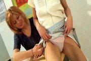 milf lesbian school teacher