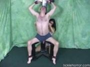 BDSM-Fetish-Tickle-Bondage-Hardcore-Torture