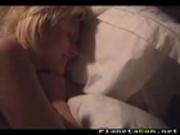 Paris Hilton the Second Tape