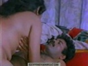 SexMix1.. collection of mallu movi sex scenes