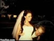 Hot Bride Eva