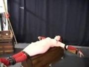 Slave Training 1