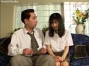 Sieu Pham Loan Luan - 07