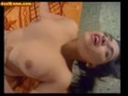 Reshma full video.. Famous indian porn actresses ususally wont show her pussy.. Here she shows
