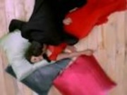 Manisha Koirala sexy sizziling video song