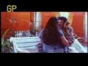 Mallu movie 2