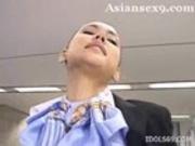 Maria Ozawa Hot Japanese Tramp Has A Nice Round Ass
