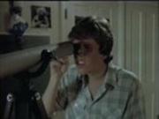 Classic sex video