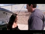 Angelina Valentine Pounded Real Deep!