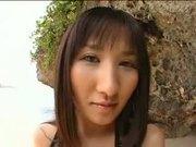 Rina Yuzuki Scenes