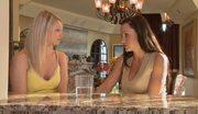 Lisa Ann The Milf & Heather Starlet The Teen