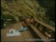 Outdoor Freaks 3 - Scene 6
