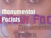 Facials and facials, all what you need