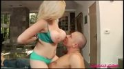 Big Wet Tits 1 Katie Kox