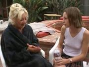 Teacher Gets Sexual Favours From Student