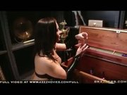 Katja Kassin - Big Treasure Cock In Big Beautiful Asshole