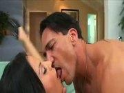 Angelina Valentine Fucks Marco Banderas