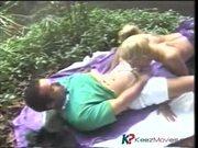 Sex Hawaiian Style - Scene 4
