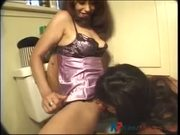Nasty Girls - Scene 2
