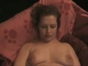 My Wife Jerks My Cock