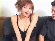 Sex 101 With Maria Yumeno