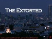 The Extorted