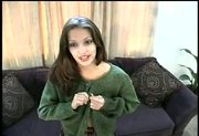 First audition to superstar Jenna Haze