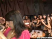 Girls Blowjobs Strippers