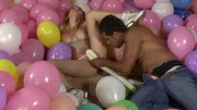 Play With My Balloons