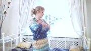 Anilos Emma Glass toy Fucking