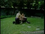 Outdoor Freaks 4 - Scene 1