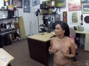 Ash hollywood pov blowjob and blowjob after creampie threesome first
