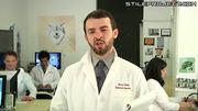 Weird Al Helps Explain Auto Tune (Know Your Meme)