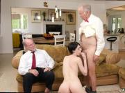 Old man sex images nasty porn and old man sucking young girl Frankie