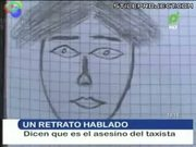 police sketch artist not so good