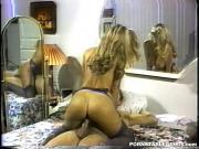 Big boob classic porn star fucked hardcore