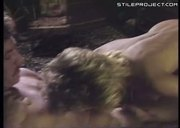 Sister And Brother - Afternoon Delight - Vintage